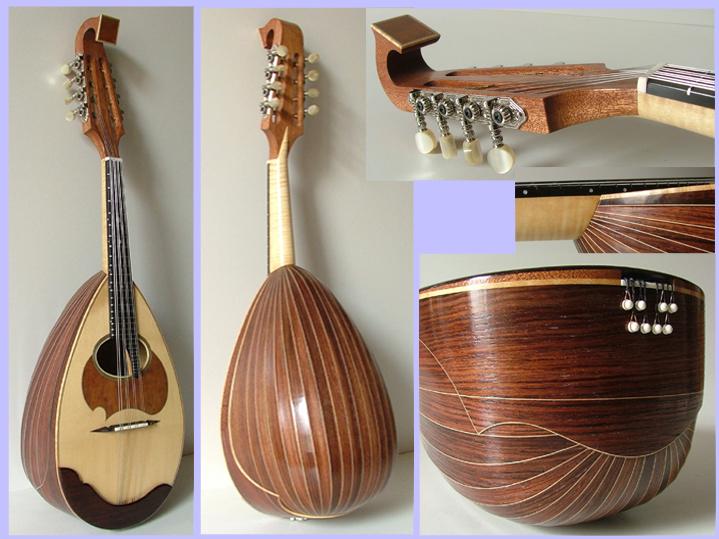 mandolino-napoletano-da-concerto-modello-falcetto