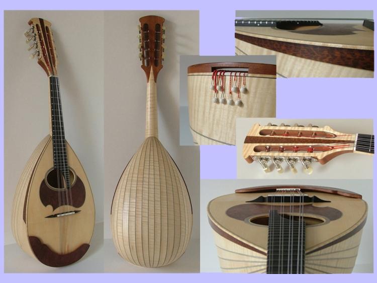 mandolino-napoletano-da-concerto