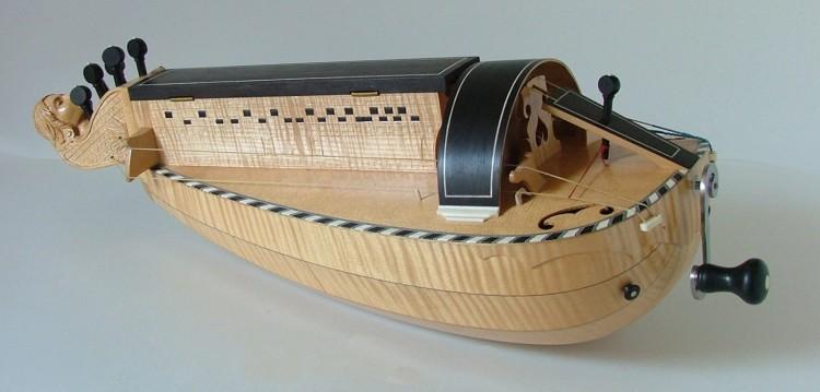 Ghironda-barocca-mandolino.it