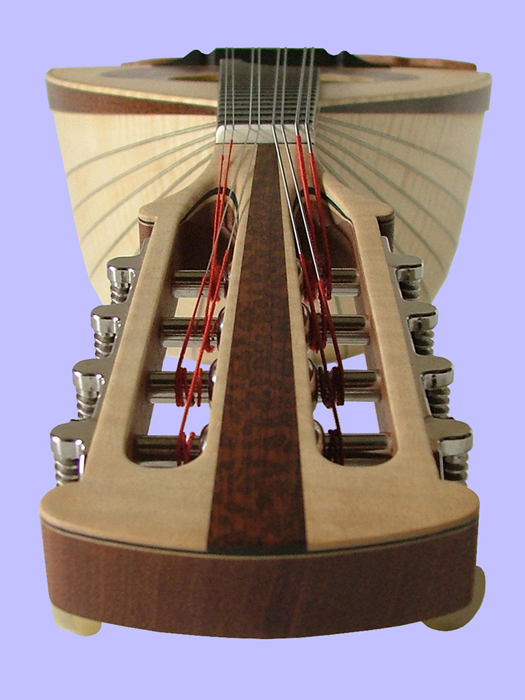 mandolino-napoletano-moderno-da-concerto