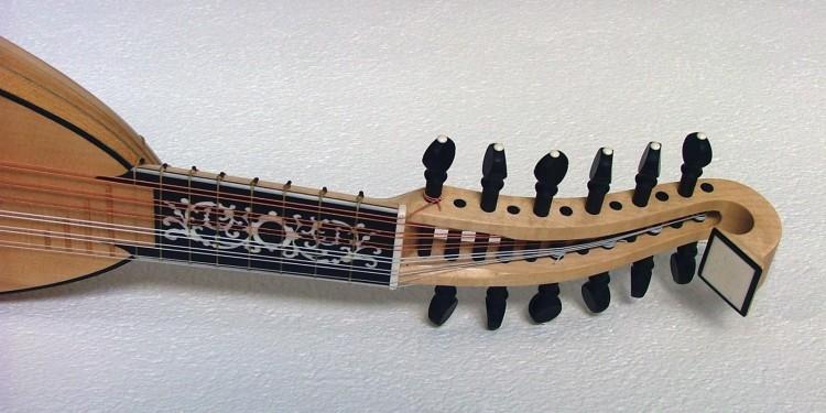 mandolino-tastiera-e-falcetto