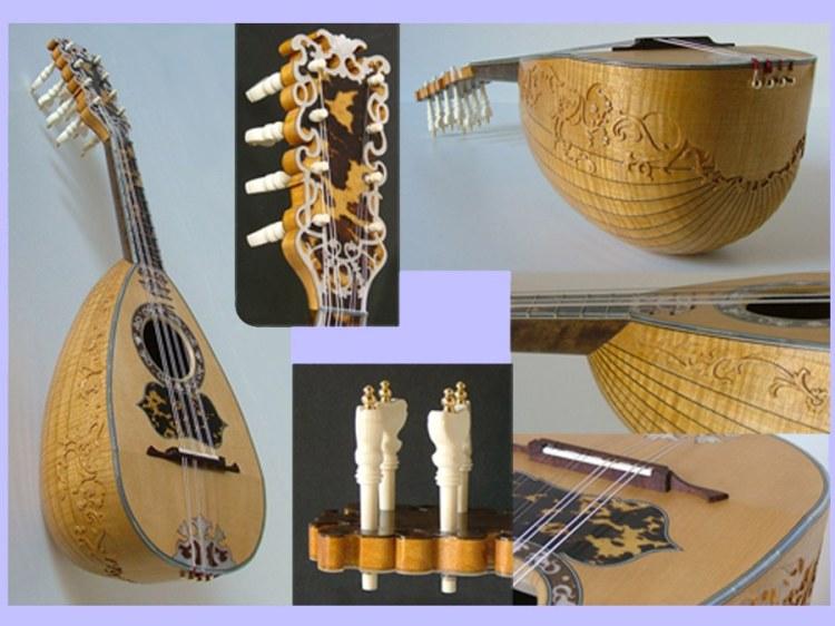 antonio-vinaccia-1777-mandolino