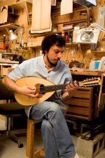 gabrielli-liutaio-mandolino.it
