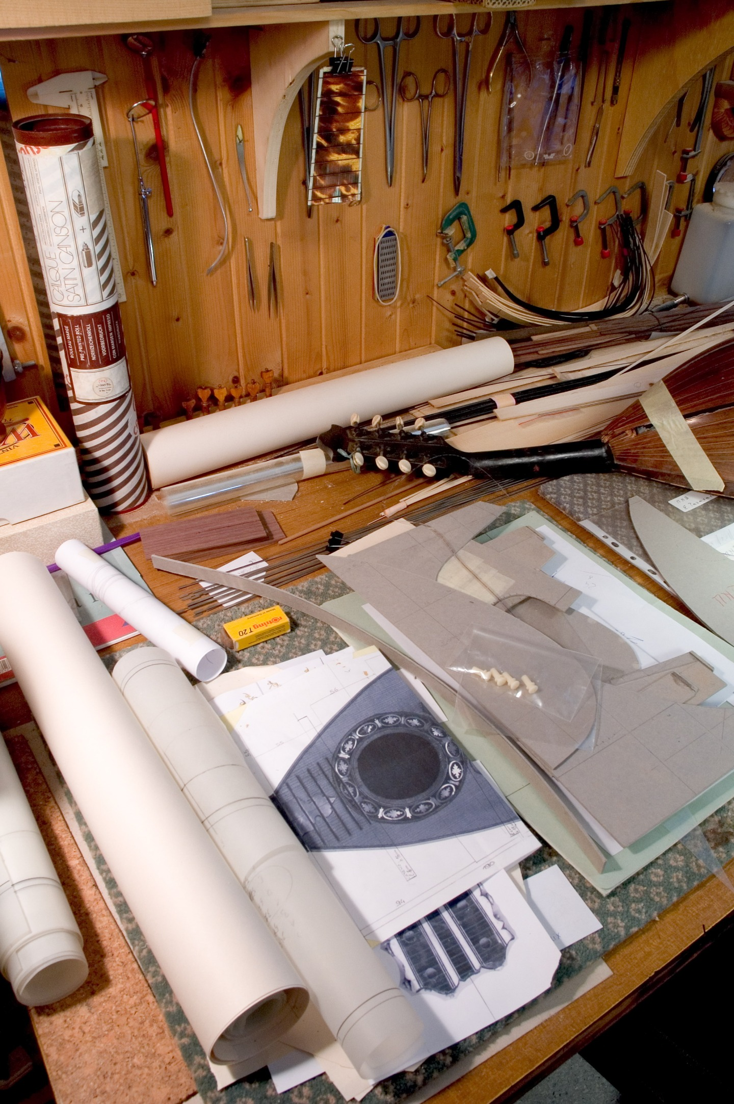 studio-progettazione-mandolini-italia