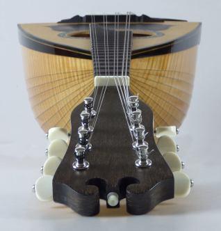 mandolino-liutaio-Gabrielli-milano