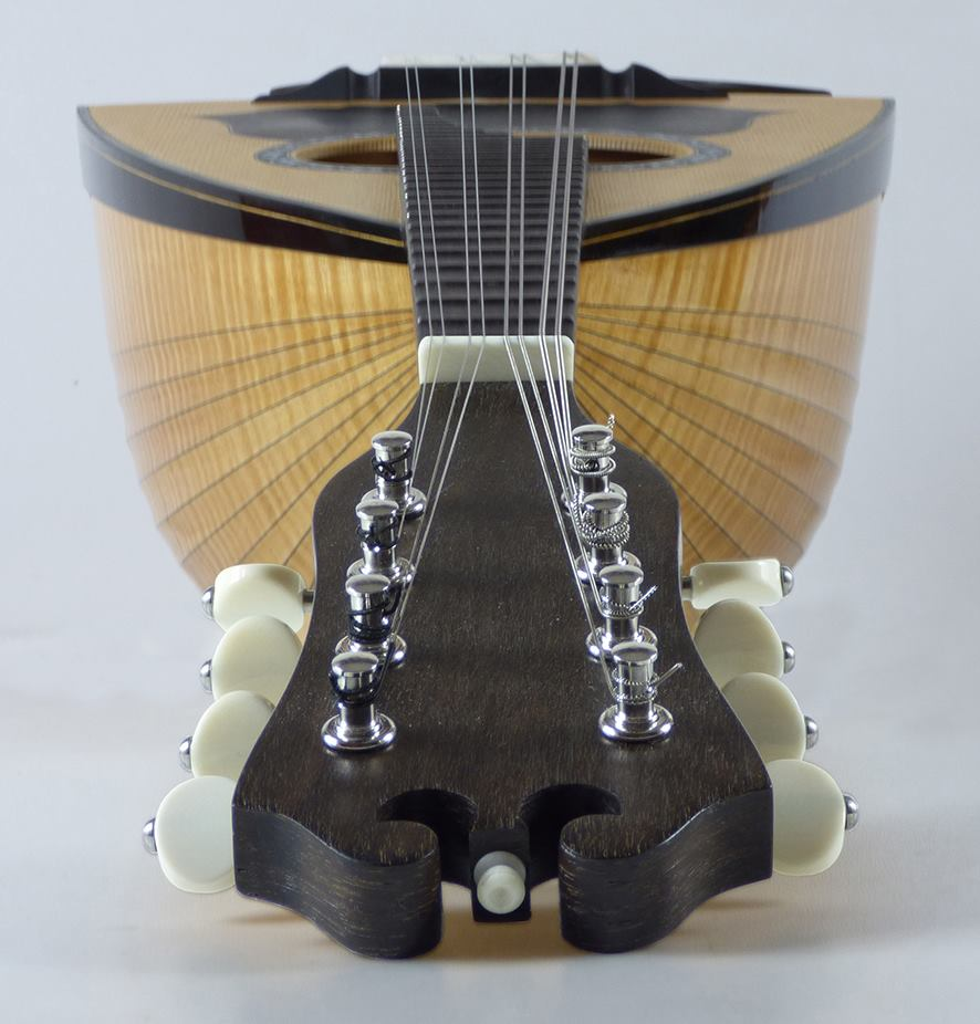 mandolino-classico-napoletano