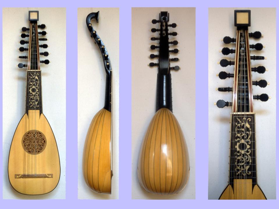 mandolino-barocco-monzino-liuteria-gabrielli