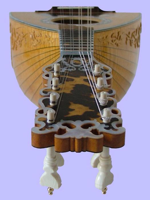 mandolino-napoletano-barocco-federico-gabrielli