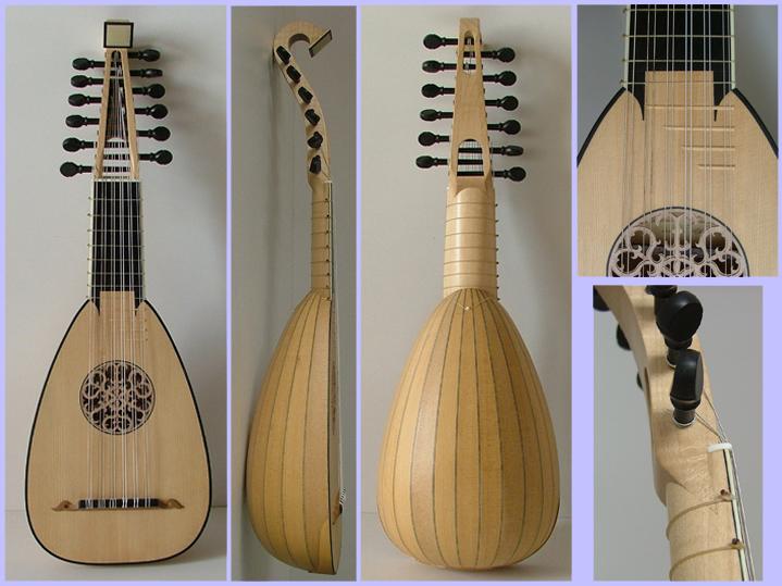 piacentie-mandolino.jpg