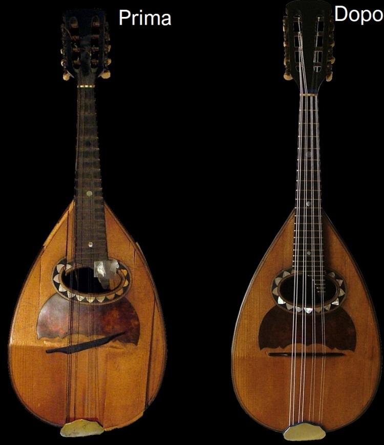 restauro-strumenti-musicali-antichi