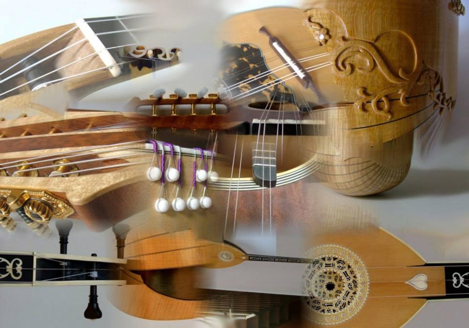 strumenti-musicali-moderni