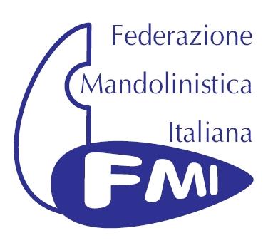 federazione-mandolinistica-italiana