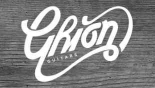ghion-guitars-web-link