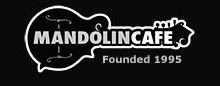 mandolin-cafe-web-link