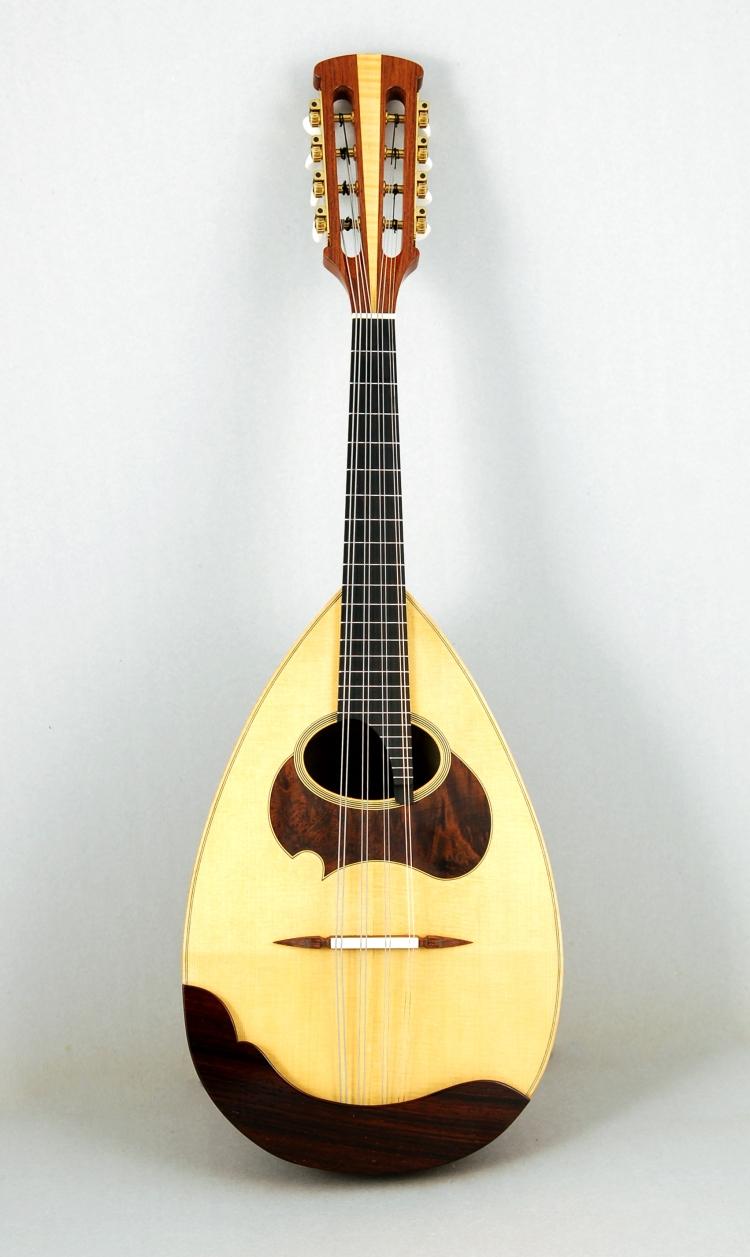mandola-contralto