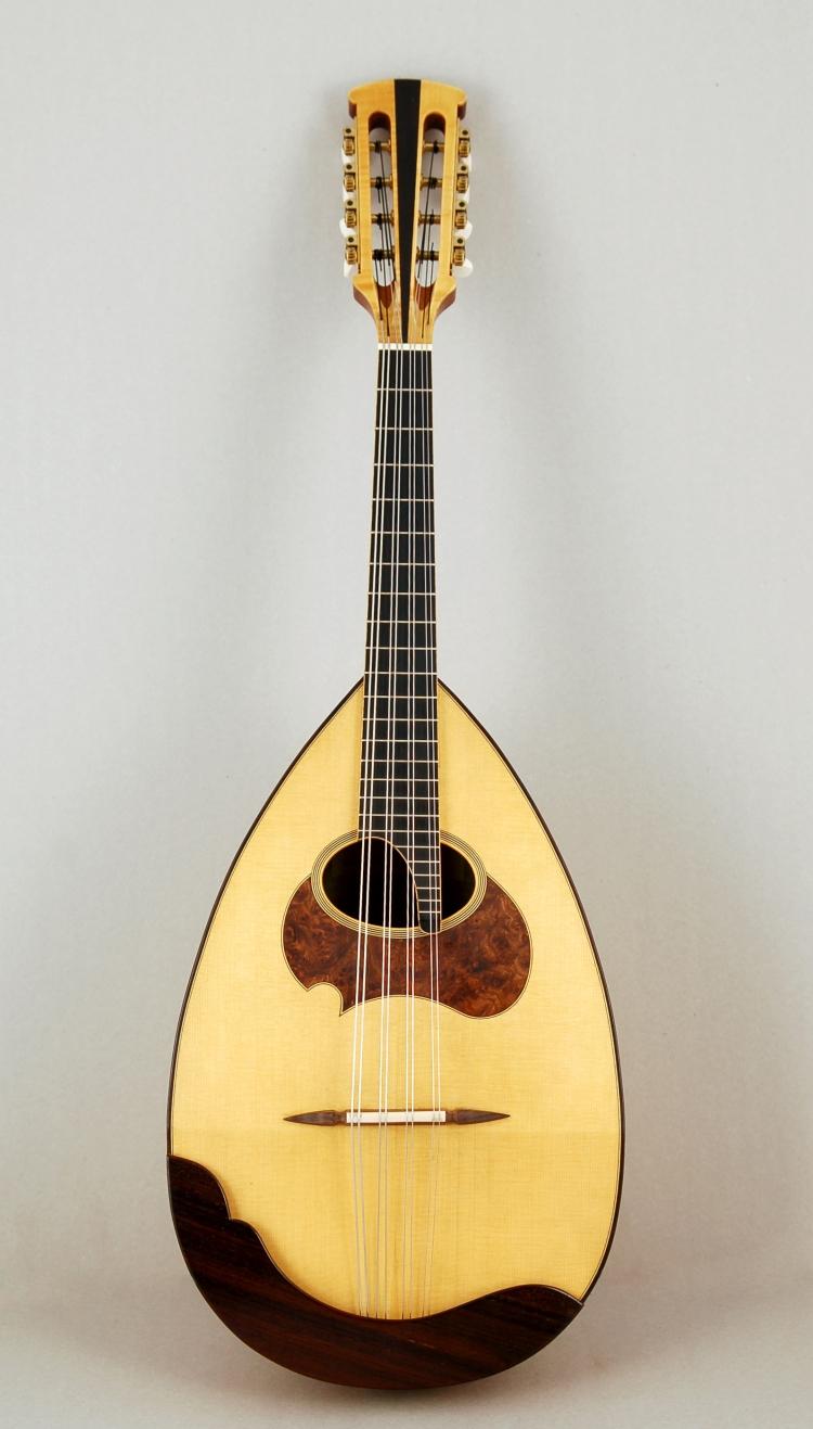 mandola-tenore