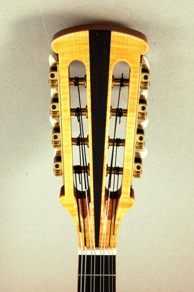 mandola-tenore-paletta