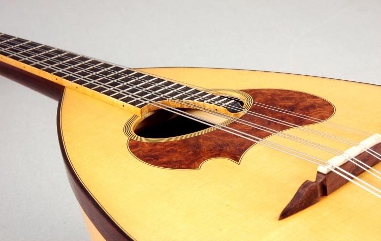 mandola-tenore-liuteria-gabrielli