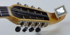 mandolino-E5-1