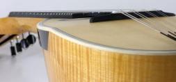 mandolino-E5-3