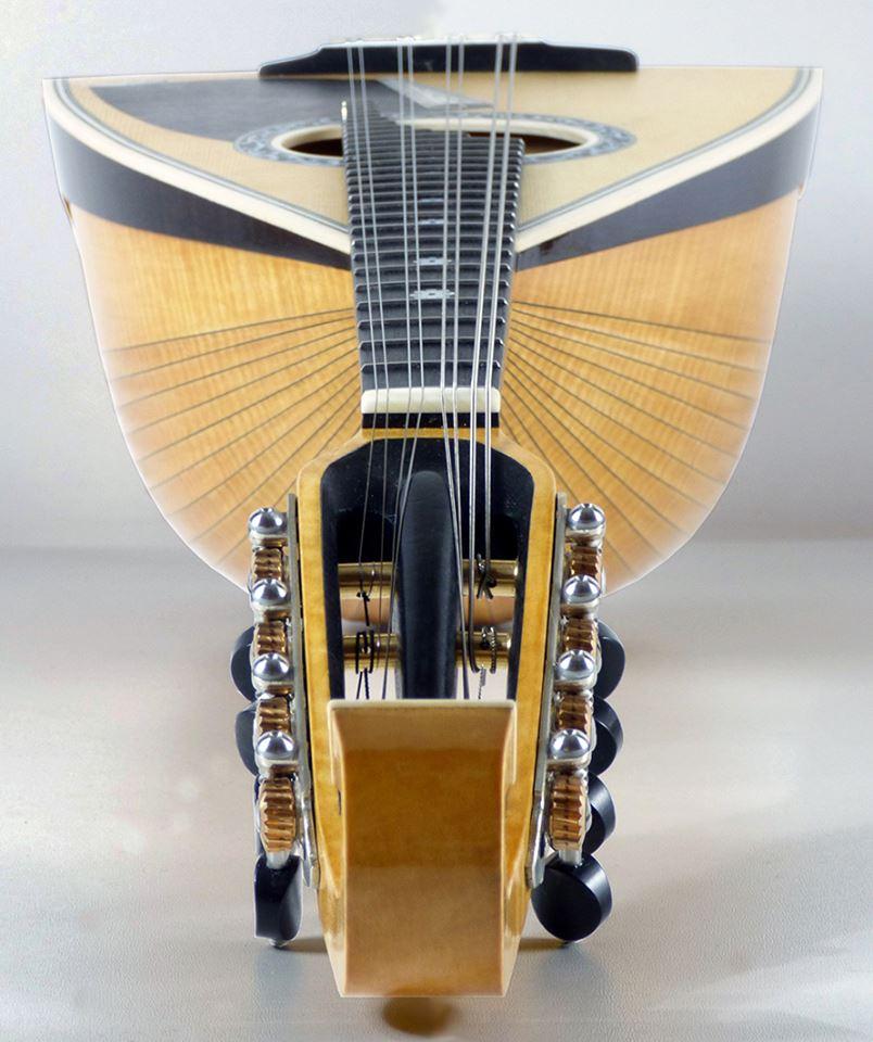 mandolino-E5