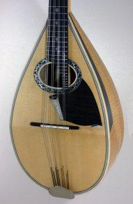 mandolino-E5-5