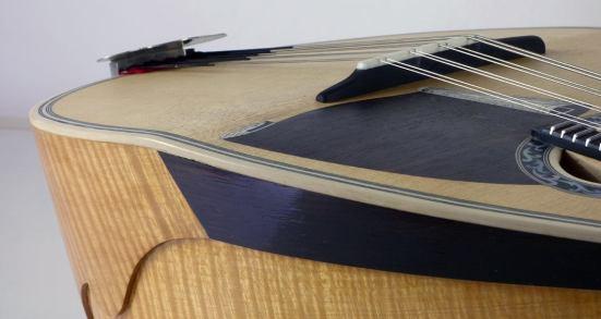 mandolino-E5-6