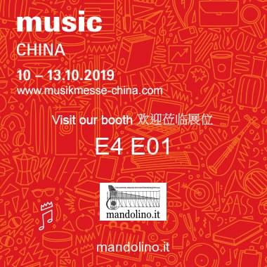 Mandolino.it-Music-China