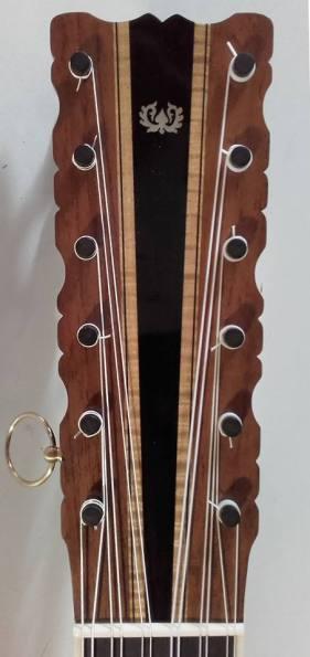 mandolino-genovese-paletta