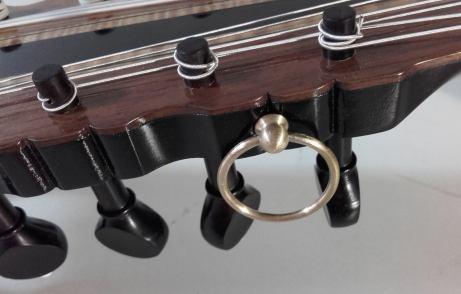 mandolino-federico-gabrielli-3