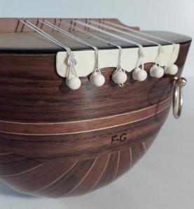 Mandolino-genovese-liuteria-Gabrielli