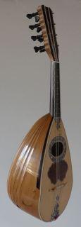 MNBF-6